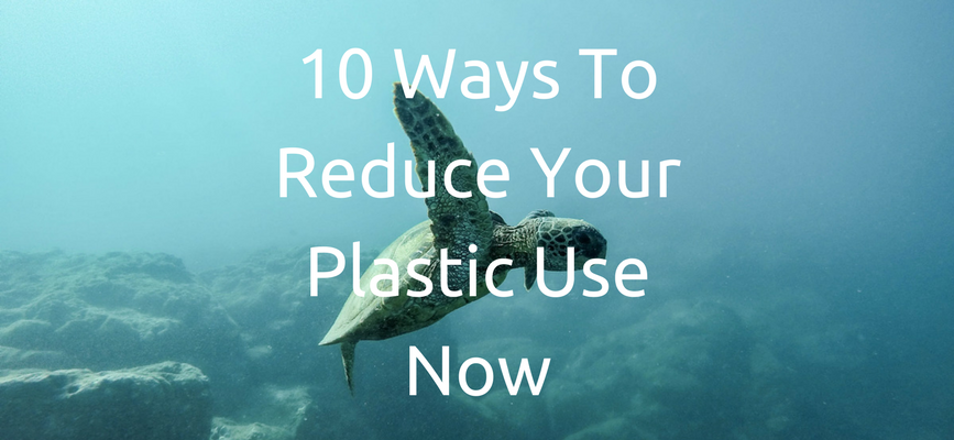 10-ways-to-reduce-plastic-use