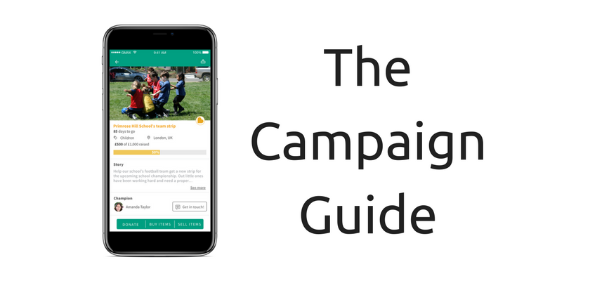 the-campaign-guide