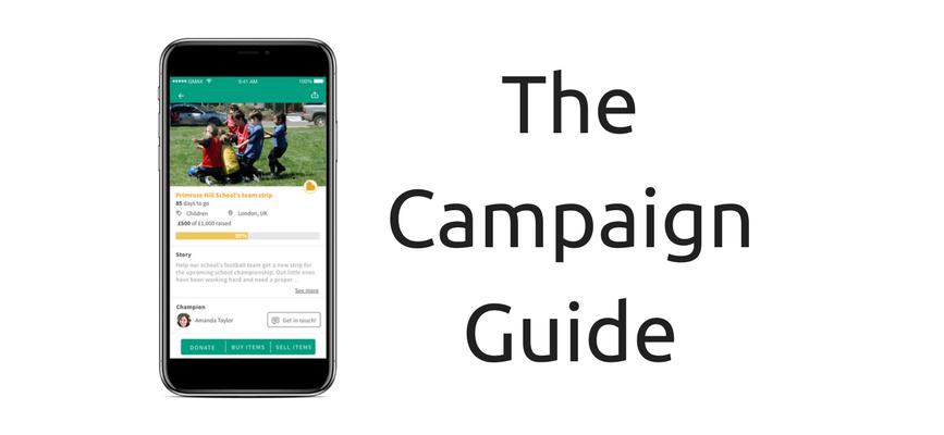 the-campaign-guide