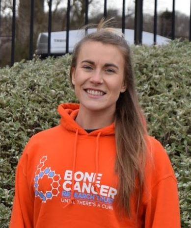 Tilly Bone Cancer Research Trust