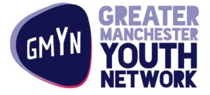 greater manchester youth network buengo