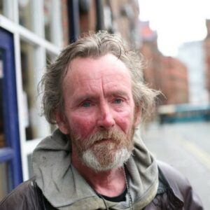 barnabus-manchester-support-homeless