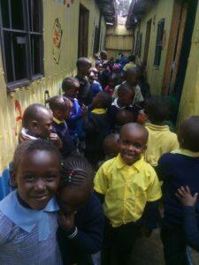 kenyan-breeze-rossholme-education-centre